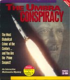 Umbra Conspiracy, The (PC)