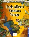 Uncle Albert's Fabulous Voyage (PC)