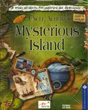 Uncle Albert's Mysterious Island (PC)