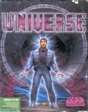 Universe (PC)