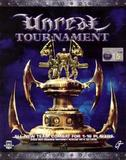 Unreal Tournament (PC)