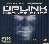 Uplink: Hacker Elite (PC)