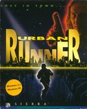 Urban Runner (PC)