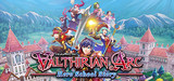 Valthirian Arc: Hero School Story (PC)