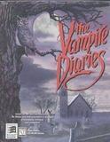 Vampire Diaries, The (PC)