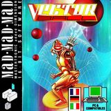 Vectorball (PC)