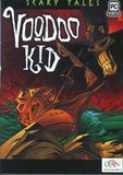 Voodoo Kid (PC)