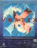 Vortex: Quantum Gate II, The (PC)
