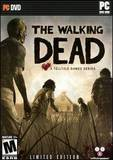 Walking Dead, The (PC)