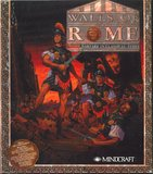 Walls of Rome (PC)