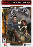 Wanted: A Wild Western Adventure (PC)
