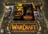 WarCraft III Battle Chest (PC)