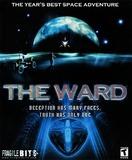 Ward, The (PC)