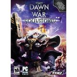 Warhammer 40,000: Dawn of War: Soulstorm (PC)