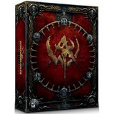 Warhammer Online: Age of Reckoning -- Collector's Edition (PC)