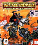 Warhammer: Shadow of the Horned Rat (PC)