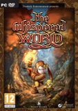 Whispered World, The (PC)
