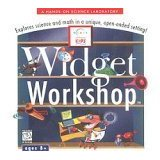 Widget Workshop (PC)