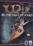 Wik & The Fable of Souls (PC)