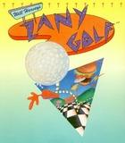 Will Harvey's Zany Golf (PC)