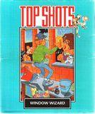 Window Wizard (PC)