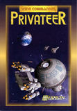 Wing Commander: Privateer (PC)
