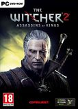 Witcher 2: Assassins of Kings -- Premium Edition, The (PC)