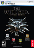 Witcher, The -- Enhanced Edition (PC)