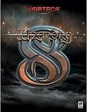Wizardry 8 (PC)