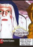 Wizardry and Magic: The Serpent Head Saga (PC)