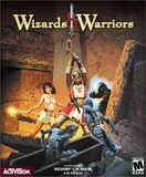 Wizards & Warriors (PC)