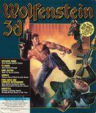 Wolfenstein 3D (PC)