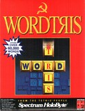 Wordtris (PC)