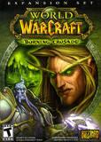 World of WarCraft: The Burning Crusade (PC)
