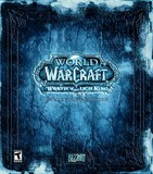 World of Warcraft: Wrath of the Lich King -- Collector's Edition (PC)