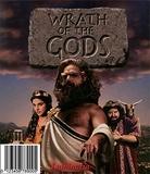 Wrath of the Gods (PC)