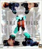 X-Files Game, The (PC)