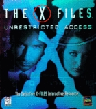 X-Files: Unrestricted Access, The (PC)
