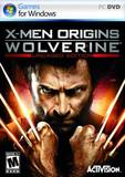 X-Men Origins: Wolverine -- Uncaged Edition (PC)