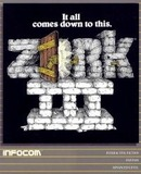 Zork III: The Dungeon Master (PC)