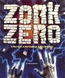 Zork Zero: The Revenge of Megaboz (PC)