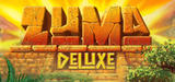 Zuma -- Deluxe (PC)