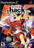 .hack//Mutation (PlayStation 2)