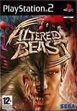 Altered Beast (PlayStation 2)