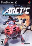 Arctic Thunder (PlayStation 2)