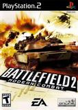 Battlefield 2: Modern Combat (PlayStation 2)