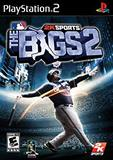 Bigs 2, The (PlayStation 2)