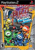 Buzz! Junior: Robo Jam (PlayStation 2)