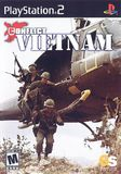 Conflict: Vietnam (PlayStation 2)