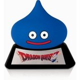 Controller -- Dragon Quest Slime (PlayStation 2)
